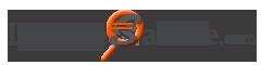 LeJusteSalaire.com Logo