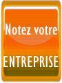 �valuation et notation d'entreprises - note ton entreprise