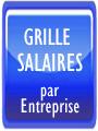 salaires cadres et salaires non cadres - comparateur de salaires