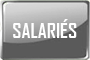 salaires moyen cadres et non cadres - salaire ouvrier