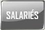 salaires moyen cadres et non cadres - salaire ouvrier