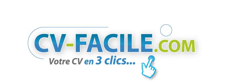 CV-Facile