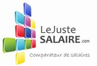 Rémunération et revenus en France