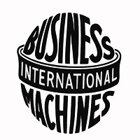 avis sur IBM-International-Business-Machines