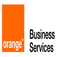 stage orange business service la r mun ration des stagiaires chez orange business service. Black Bedroom Furniture Sets. Home Design Ideas