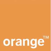 avis sur ORANGE